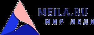 Meila.ru