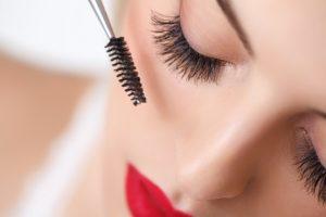 Состав косметики - приложения, которые помогут проверить и оценить его